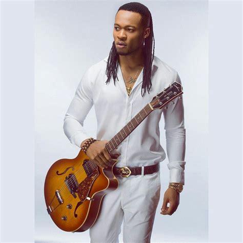 biography of flavour nigerian artist nigerian singer flavour is a year older today nigerian