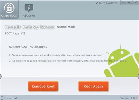bluestacks marshmallow rooted download remover root zippyshare