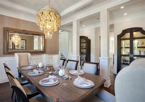 florida home interiors florida home with elegant coastal interiors home bunch