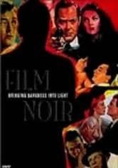 Noir Bringing Darkness To Light by Noir Bringing Darkness Into Light 2006 For Rent On