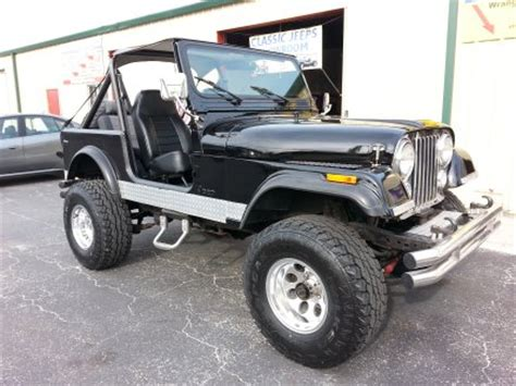 Jeeps For Sale In Orlando Current Inventory