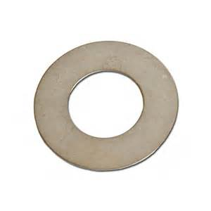 Washers and shims apex fasteners