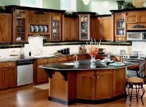 dise 241 os de cocinas cocinas integrales muebles de cocina