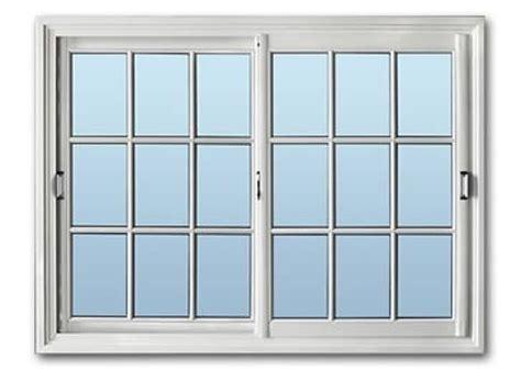 precio ventana de aluminio de seguridad ventanas de aluminio con ventanas de aluminio con y sin protecciones colinas del