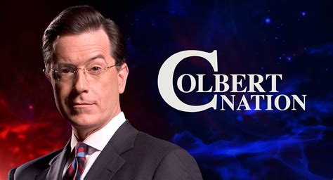 stephen colbert chions separation of church and state