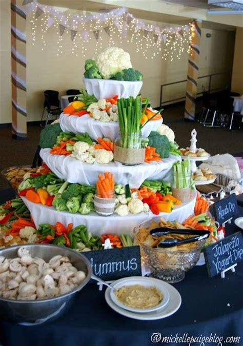 wedding food on a budget uk best 20 cheap wedding food ideas on budget