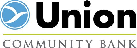 community union bank mixer union community bank