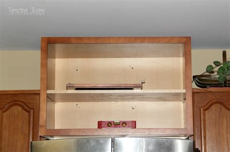 how do you hang kitchen cabinets how do you hang kitchen cabinets how do you hang kitchen