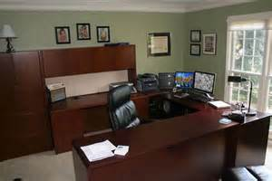 work office decor work office design ideas for men www pixshark com