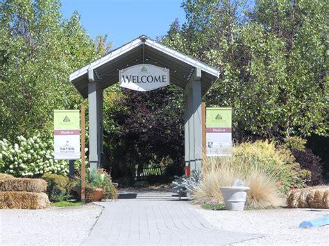 Idaho Botanical Garden Boise Idaho Botanical Garden Museums Boise Id Yelp