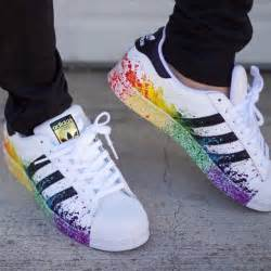 Adidas Originals Superstar Zapatos C 52 by 25 Best Ideas About Superstar On Adidas