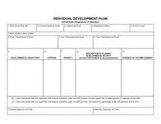 Student Retention Plan Template by 1000 Images About Succession Planning On