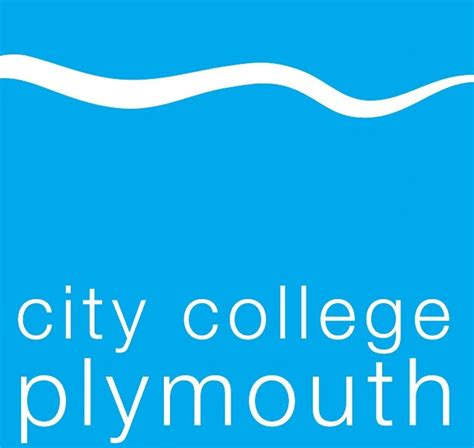 city times plymouth city college plymouth level courses open day