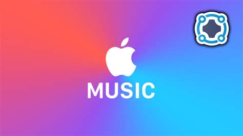 wallpaper apple music thoughts apple music did it fail to impress youtube