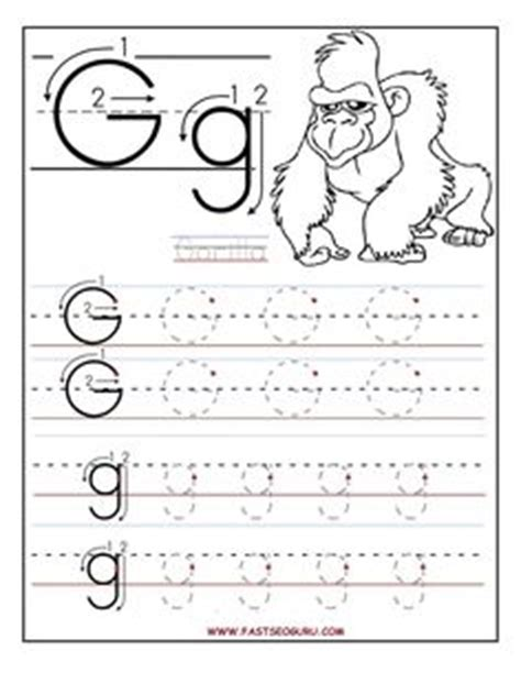 printable letter t tracing worksheets for preschool mfw printable letter t tracing worksheets for preschool mfw