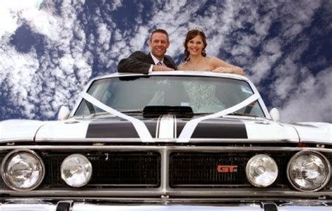 Wedding Car Adelaide by Wedding Cars Adelaide School Formal Limo Hire