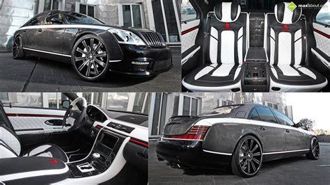 maybach car 2014 2014 knight luxury maybach 57s wallpaper 1083481