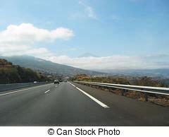 vulcano camino teide tenerife canarios camino volc 225 n