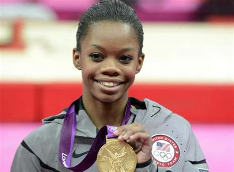 biography gabby douglas gabby douglas biography tells a story of courage and