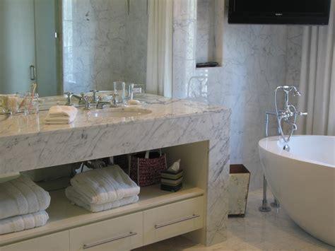 Granite Top Vanity Bathroom Granite Vanity Tops Bathroom Modern With Alcove Brushed Metal Candle Beeyoutifullife