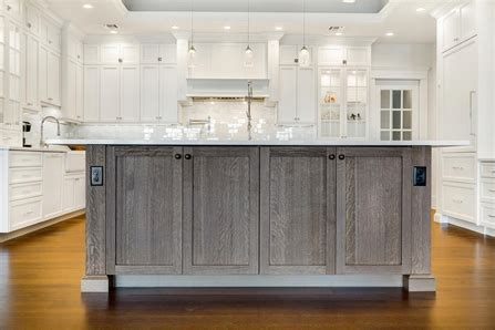 kitchen cabinets brick nj coastal dream kitchen brick new jersey by design line kitchens