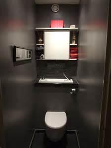 toilette geberit suspendu wc suspendu avec vasque galerie wici bati