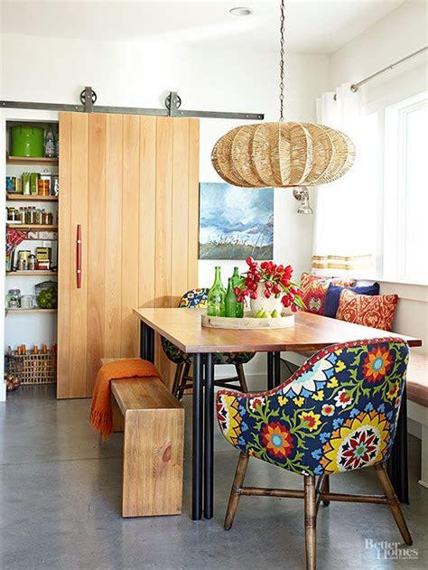 Eclectic Kitchen Ideas Best 25 Eclectic Kitchen Fixtures Ideas On Pinterest Rustic Wood Chandelier Black Hardwood