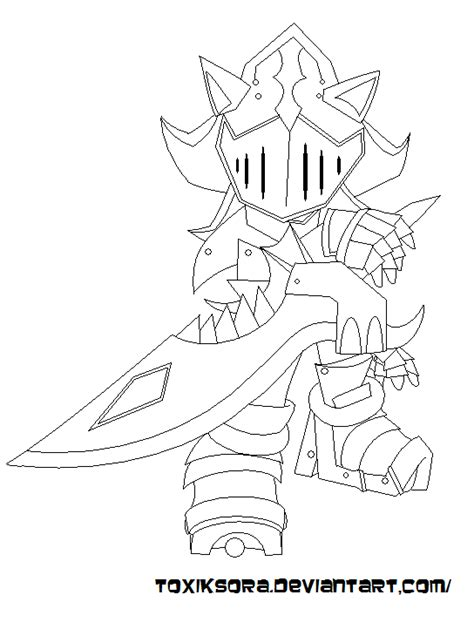 tenkai knight coloring page amazon com ionix u2013tenkai knights u2013 2 in 1 tenkai