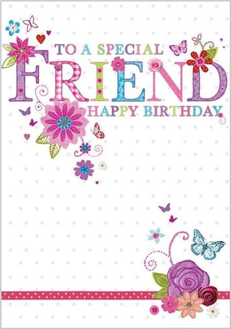 imagenes happy birthday friend 109 best images about happy birthday on pinterest happy