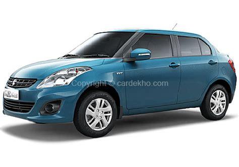 Maruti Suzuki Dzire Specifications Maruti Dzire Photos Reviews News Specs Buy Car