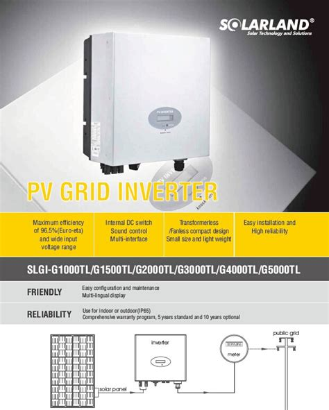 Harga Power Inverter 3000w on grid inverter system solar power 3000w