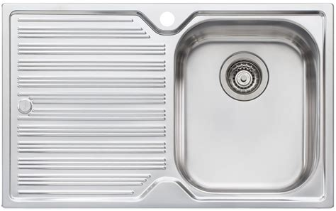 Oliveri Diaz Sink by Oliveri Diaz Sink Dz122 Appliances