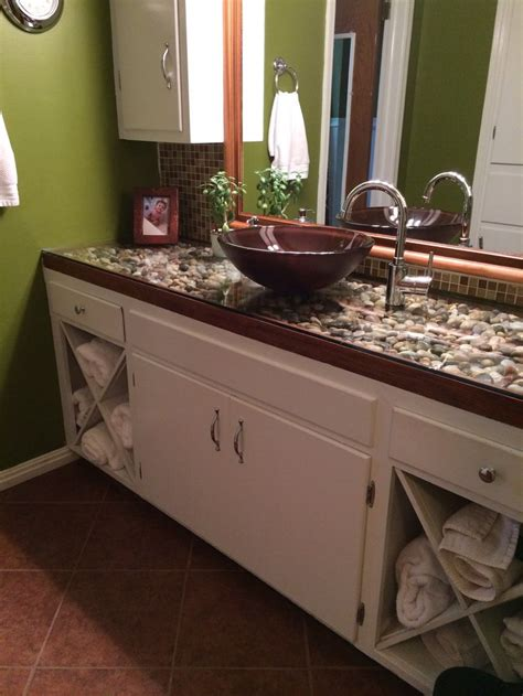 installing granite countertops on existing cabinets 9 best black marinace images on pinterest granite
