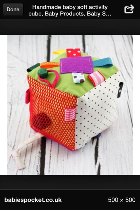 Baby Shower Babies For Cubes by Best 25 Baby Cubes Ideas On Baby Showe