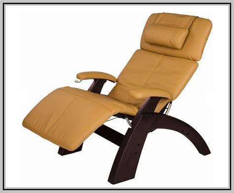 Zero gravity chairs home depot chairs home design ideas kxp91lxpko