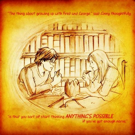 ginny moon a novel books harry ginny harry and ginny fan 26169961 fanpop