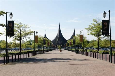 efteling kaatsheuvel 2018 all you need to know before