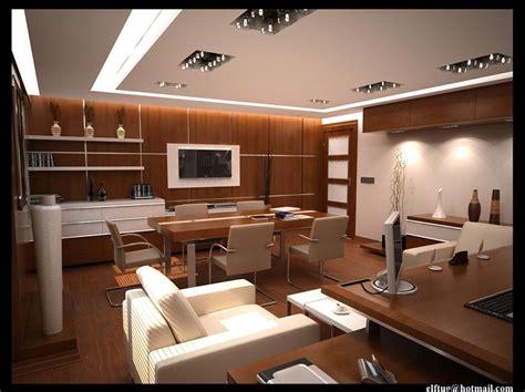 3d Room Interior by 30 Stunning 3d Room Interior Designs