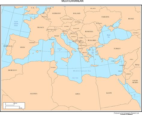 map of mediterranean mediterranean sea related keywords mediterranean sea