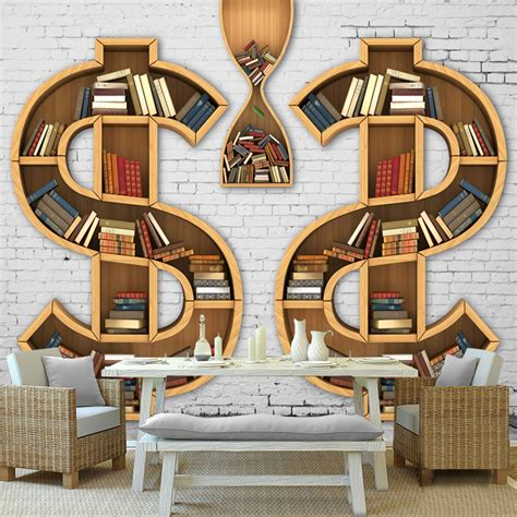bookshelves prices compare prices on bookshelves living room shopping