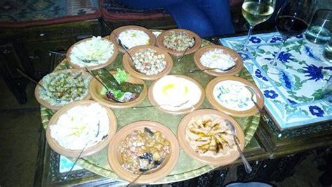 cucina libanese roma ristorante sham in roma con cucina libanese gastroranking it