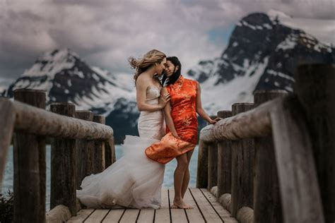 10  Best Couple Photography Destination Photos Of 2017