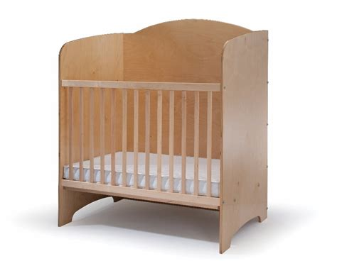 wb9520 privacy crib from brothers for 219