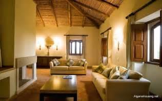 Luxury living luxury homes with luxury home interior design