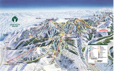 solitude trail map deer valley ut will purchase solitude ut snowbrains