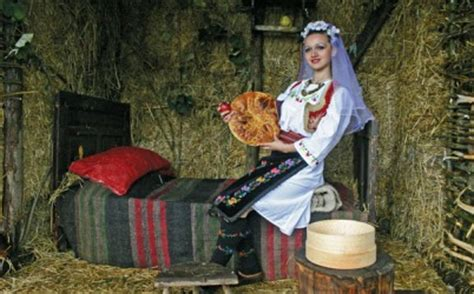 Serbian Culture Essay by Culture And Sport