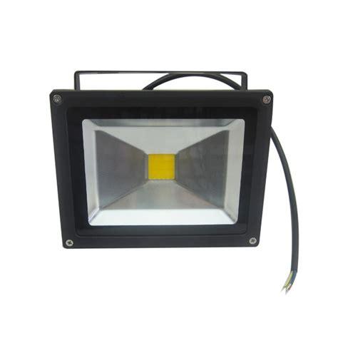 led light bulbs 200 watt equivalent 20w led floodlight ip65 waterproof 200 watt equivalent