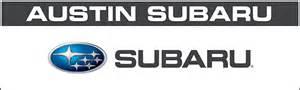 Subaru Employee Discount Subaru Subaru Service Center Dealership Ratings