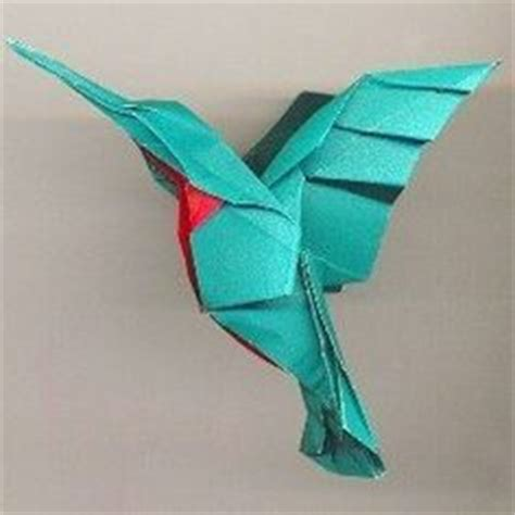 Expert Origami - 1000 ideas about easy origami on easy paper