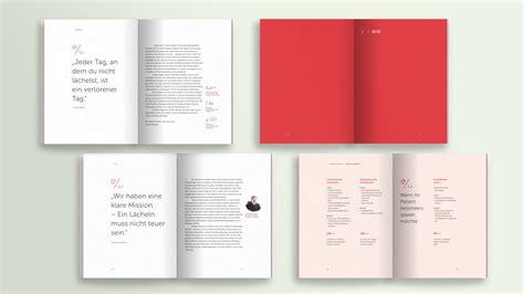 Design Application Eu | rebranding of prodental european design